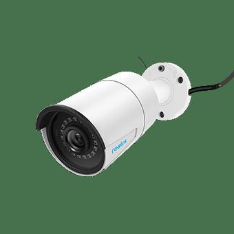 IP Kamera Reolink - POE (Power over Ethernet)