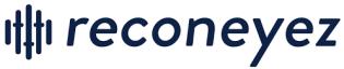reconeyez logo