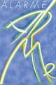 Logo ALARME