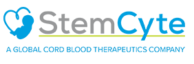 StemCyte reçoit l'autorisation IND de phase II de la US Food and Drug Administration (FDA)