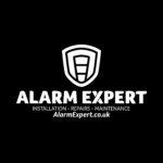 Alarm Expert Scotland - Wireless Burglar Alarm System Experts - Install, Repairs, Faults, Maintenance, Service
