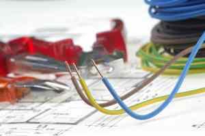 Home Rewire Norton Sheffield S10