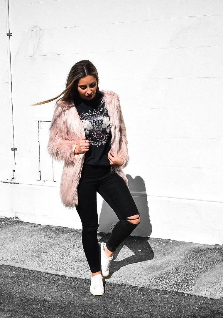 The Jackets and Coats you need in your life