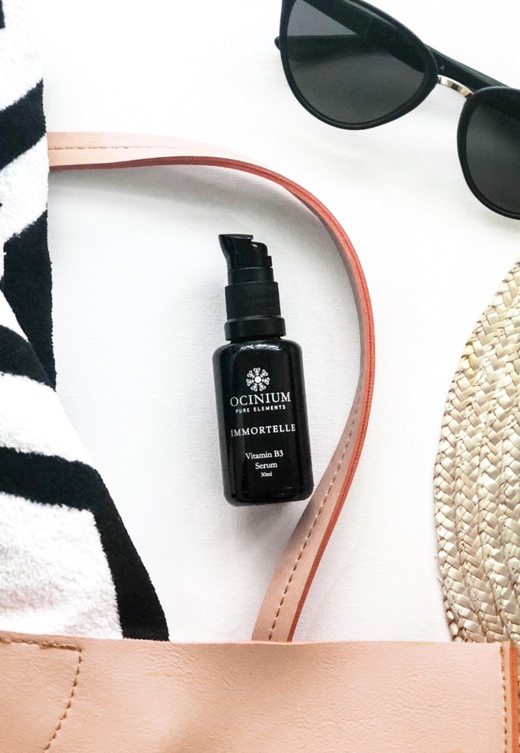 Skin Care Must Have for Summer