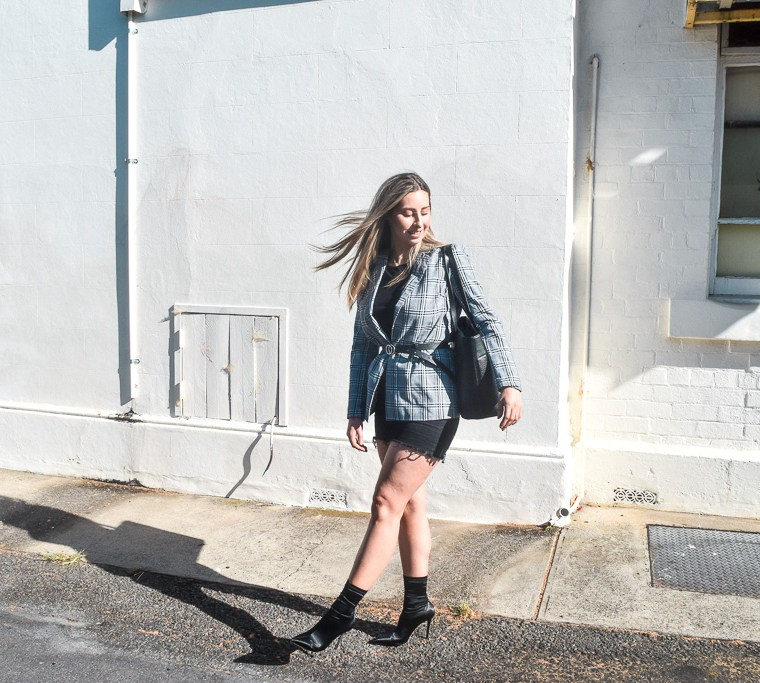 The dream handbag for business babes
