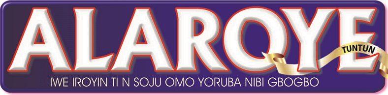 Alaroye
