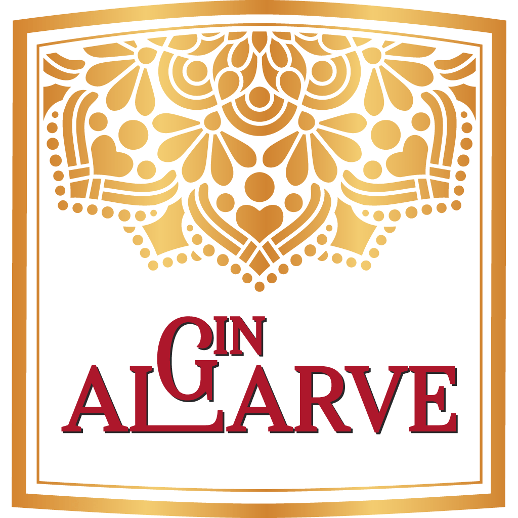Logo Alarve 1024x1024