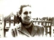 Giovanna Berneri