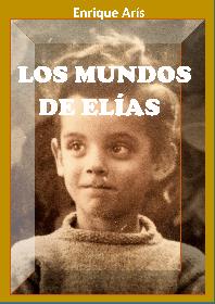 Los mundos de Elías