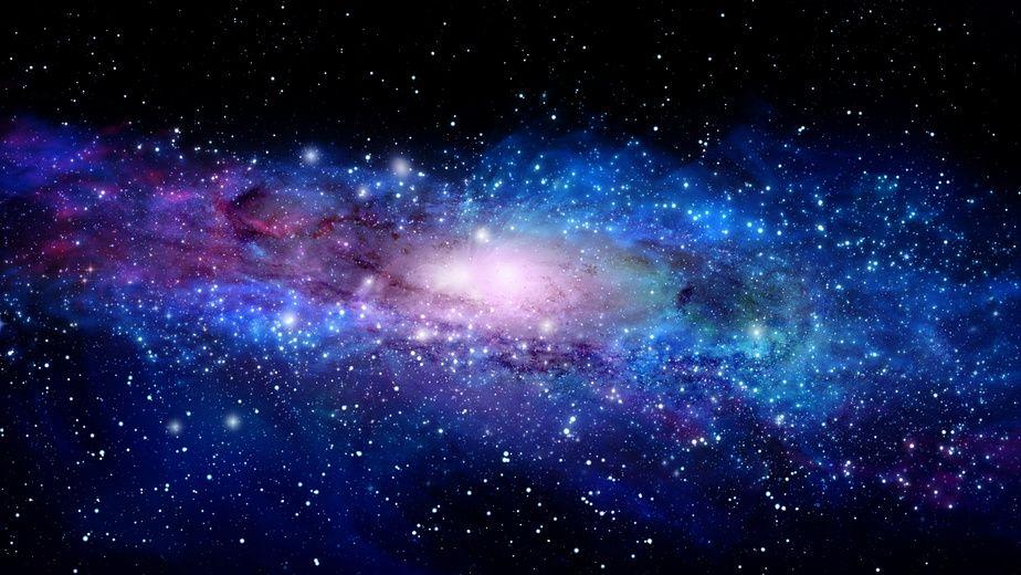 Continúa la experiencia del Big Bang