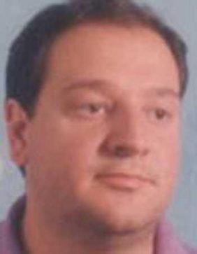 Catriel25Noticias.com picciochi2-282x363 Uno de los 62 curas denunciados por abuso sexual en la Argentina trabajó en Catriel Destacadas NACIONALES