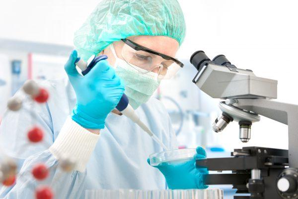 Río Negro. Coronavirus: Confirman 16 nuevos casos, la mayoría son del Alto Valle