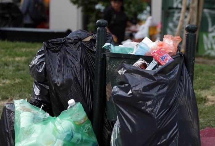 Catriel. Habilitan llevar residuos al vertedero municipal
