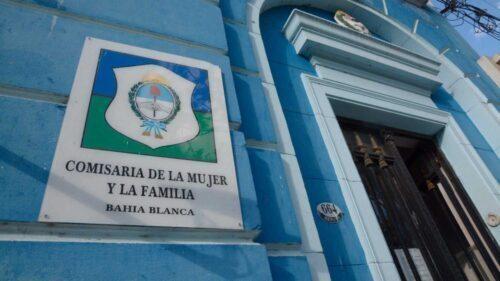 Misterio por el abandono de los mellizos africanos de 6 años en Bahía Blanca: quiénes son los padres y qué delitos se investigan