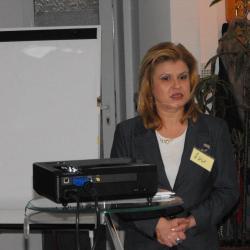 Обучение на пациентски организации по комуникационни умения