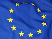 european_union_640