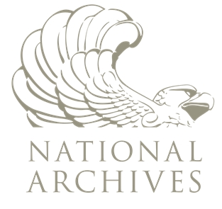 Alaska Will Keep Pre-State Archives