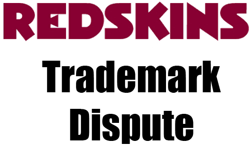 U.S. Patent Office Cancels Washington Redskins Trademark - Alaska ...