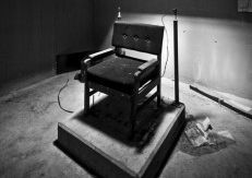 UNL Study Examines Racial Bias in Death-Penalty Decisions