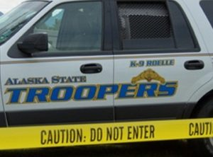 Palmer Man Arrested Wednesday on Warrant after Saturday Stand-off