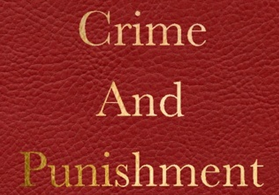Compensation and Punishment: 'Justice' Depends on Whether or Not We're a Victim