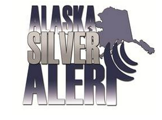 DPS Launches Silver Alert Plan