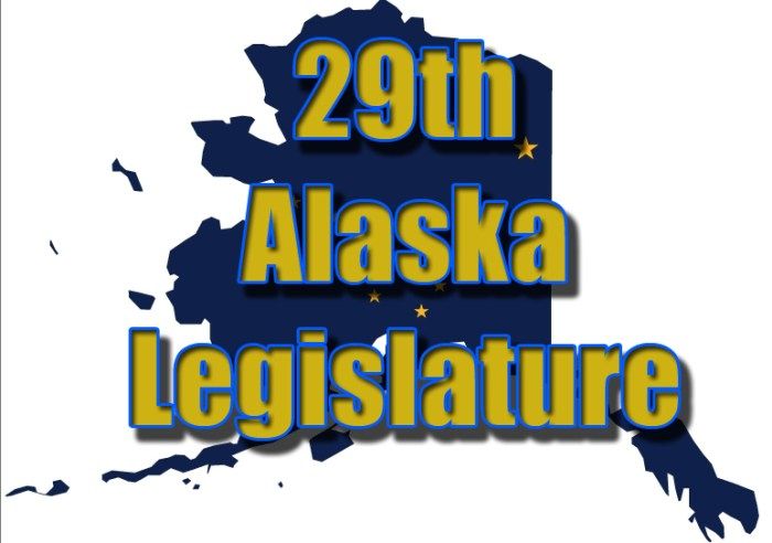 Majority Releases Guiding Principles for 29th Legislature