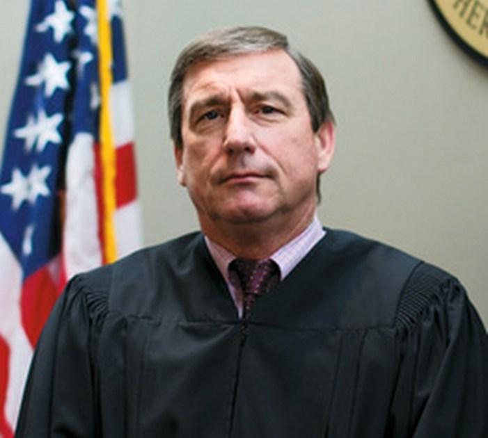 Judge Blocks Obama Immigration Directive
