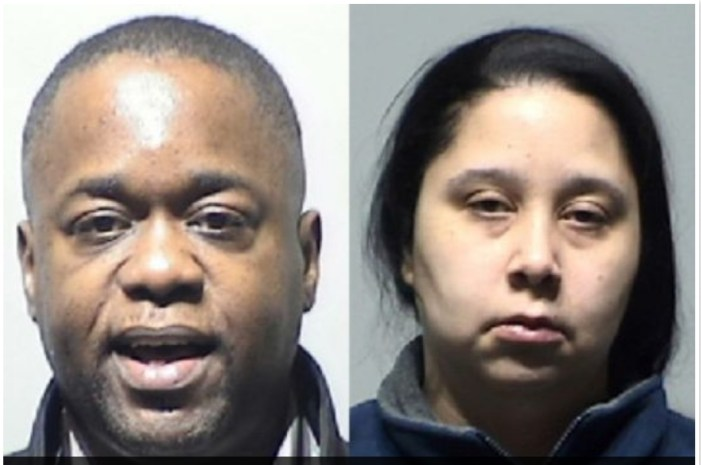 Detroit Couple in Court on Torture and Abuse of Son