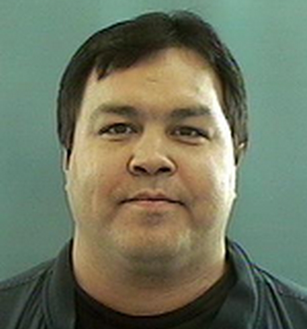 Sex Offender, Stewart Emery, Jailed on Charges of Sexual Abuse of a Minor after Death of Teen