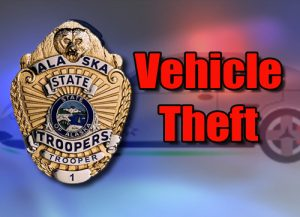 Suspect Eludes Troopers, Investigation Continues