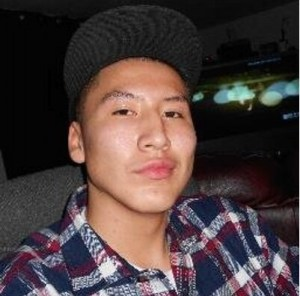 Galena man, Tristan Vent, died from wounds he sustained in last Tuesday's Fairbanks shooting incident.