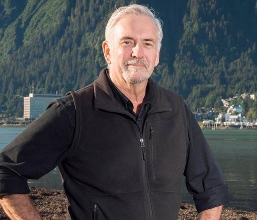 Juneau's New Mayor Found Deceased in Home