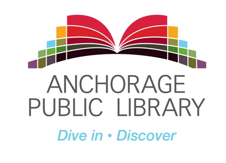 Anchorage Library Rolls Out Exceptional Online Service with Incredible Potential for the Entire Community
