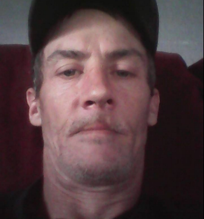 Former Port Williams Hunting/Fishing Guide Charged in Shuyak Island Homicide