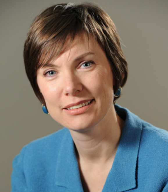 District 16 Representative Ivy Spohnholz to Take Her Seat for Thursday's Session