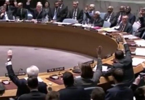 US, Asian Allies Warn North Korea Against 5th Nuclear Test
