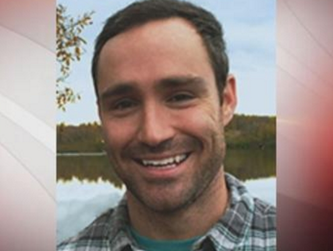 Searchers Believe They Have Located Remains of Missing Wasilla Doctor