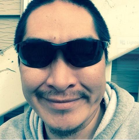 Hooper Bay Man Dies after Jumping into Akuliqutaq River