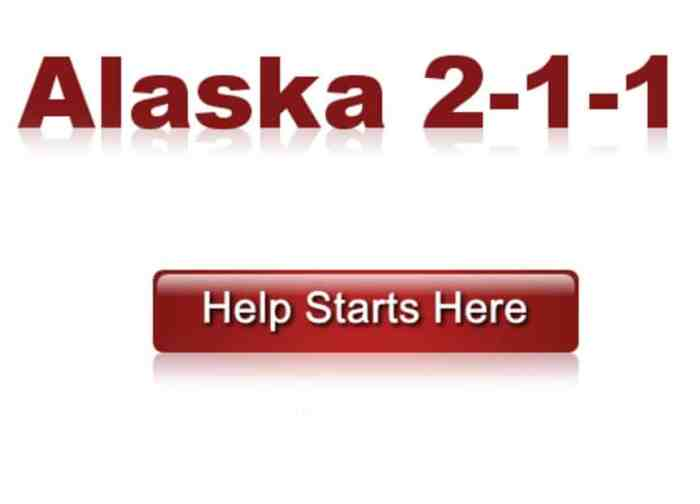 Recover Alaska Takes on Alcohol Abuse with New Online Resources