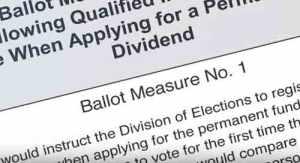 ballot-measure-1
