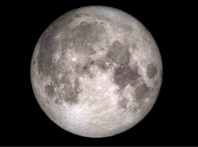 NASA Selects Experiments for Possible Lunar Flights in 2019