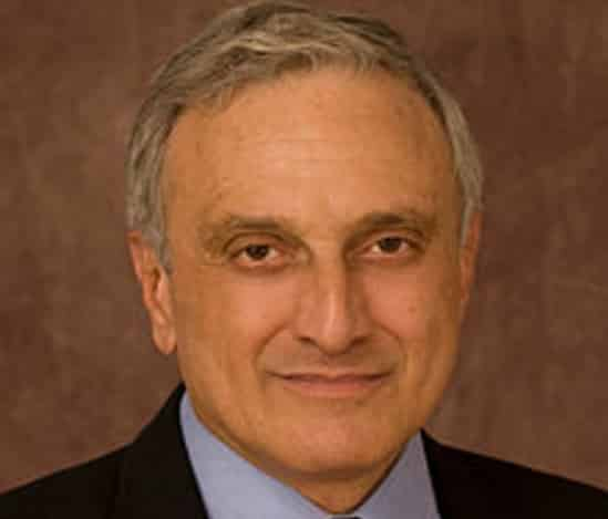 Buffalo's Carl Paladino Given Ultimatum to Resign after Obama Remarks