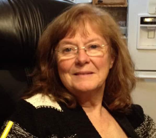 Anchorage Woman Dies in Sunday Seward Highway Crash