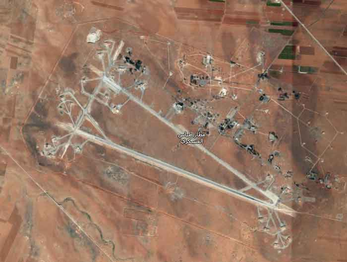 Russia's Suspension of US Cooperation on Syrian Airspace Elevates Risk of Clash