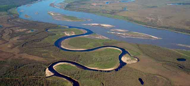 Ninth Circuit Court upholds NPS authority to manage rivers in Sturgeon hovercraft case