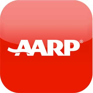 AARP Criticizes Health Care Amendment In Tax Bill