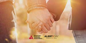 Diabetes Alert Day is here: Are you at risk?