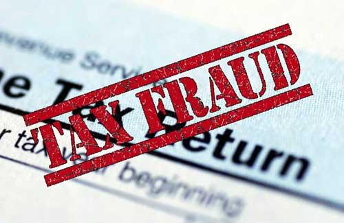 American Samoan Woman Sentenced for 200 False Tax Returns