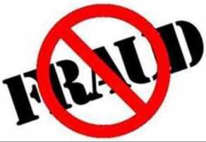 Four Sentenced in Medicaid Fraud Scheme